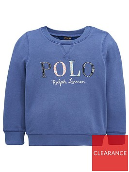 ralph-lauren-girls-polo-crew-neck-sweat