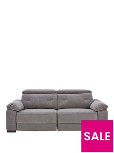 bowen-fabric-3-seater-power-recliner-sofa