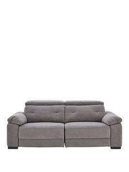 bowen-fabric-3-seater-power-recliner-sofa