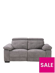 bowennbspfabric-2-seater-power-recliner-sofa