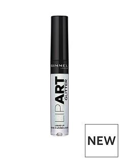 rimmel-lip-art-glitter-2ml
