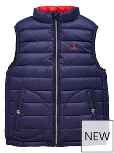 ralph-lauren-boys-reversible-quilted-down-gilet-navyred