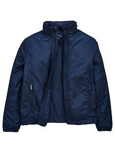 ralph-lauren-boys-lightweight-hooded-jacket-blue