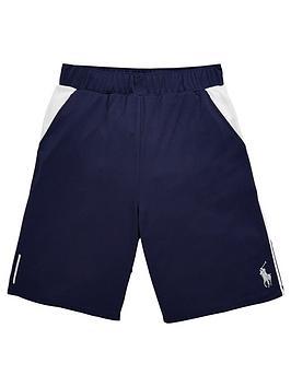 ralph-lauren-boys-sports-colour-block-shorts-navy