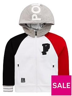 ralph-lauren-boys-colourblock-sport-hooded-jacket