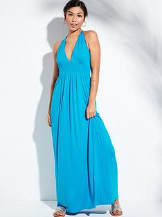 v-by-very-jersey-halter-beach-maxi-dress