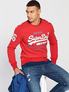 superdry-sweat-shirt-store-crew