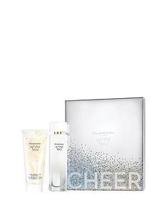 elizabeth-arden-white-tea-100ml-edt-100ml-body-cream-gift-set
