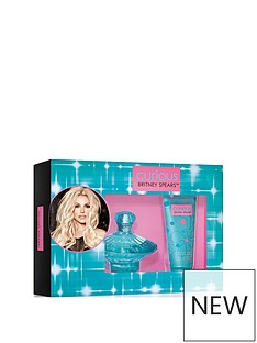 britney-spears-britney-spears-curious-100ml-2-piece-gift-set