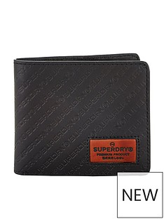 superdry-badgeman-aop-wallet