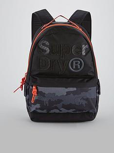 superdry-dot-aop-montana