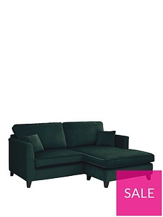 new-dante-fabric-3-seater-reversible-chaise-sofa