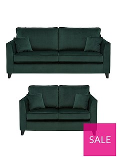 new-dante-3-seater-2-seaternbspfabric-sofa-set-buy-and-save