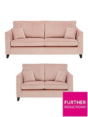Home And Furniture Sale   Two Seater   Sofas   Home & garden ...