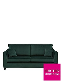 ideal-home-new-dante-fabric-3-seater-sofa