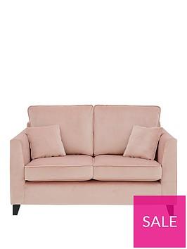 new-dante-fabric-2-seater-sofa