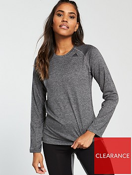 adidas-tech-prime-long-sleeve-top-greynbsp