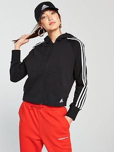 adidas-3-stripe-jacket-blacknbsp