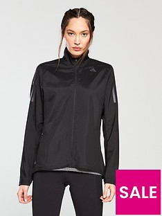adidas-own-the-run-jacket-blacknbsp