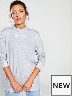 adidas-originals-coeeze-long-sleeve-top-greynbsp