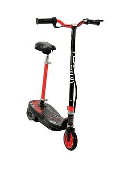 Wired Xl 12V 100W Electric Scooter