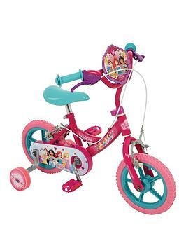 disney-princess-12-inchnbspbike