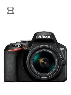 nikon-d3500-af-p-18-55vr-kit