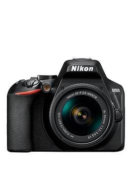 nikon-d3500-dslr-camera-with-af-p-18-55vrnbsplens