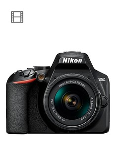 nikon-d3500-af-p-18-55-non-vr