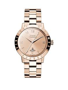 vivienne-westwood-bloomsbury-soft-rose-gold-date-dial-rose-gold-plated-stainless-steel-bracelet-ladies-watch