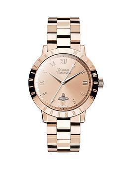 vivienne-westwood-bloomsbury-soft-rose-gold-date-dial-rose-gold-plated-stainless-steel-bracelet-ladies-watch