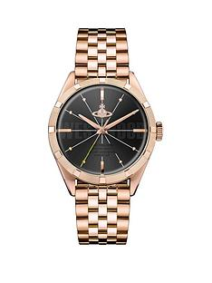 vivienne-westwood-vivienne-westwood-conduit-black-and-gold-detail-logo-dial-gold-stainless-steel-bracelet-mens-watch