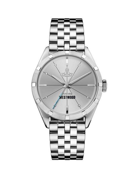 vivienne-westwood-vivienne-westwood-conduit-silver-logo-dial-stainless-steel-bracelet-mens-watch