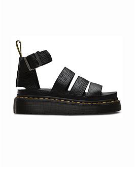 dr-martens-clarissa-ii-quad-wedge-sandals-black