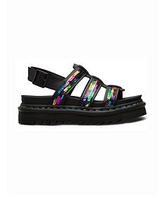 dr-martens-yelena-sequin-flat-sandals-rainbow