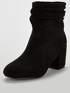 v-by-very-wide-fit-fame-slouch-ankle-boots-black