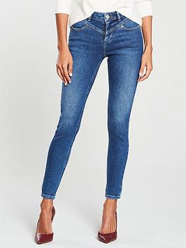 v-by-very-v-yoke-front-tallianbspskinny-jean-mid-wash