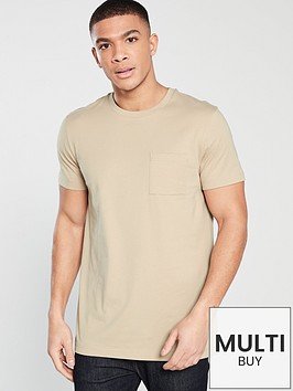 v-by-very-longline-crew-neck-tee