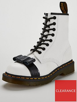 dr-martens-1460-crackle-8-eye-ankle-boots