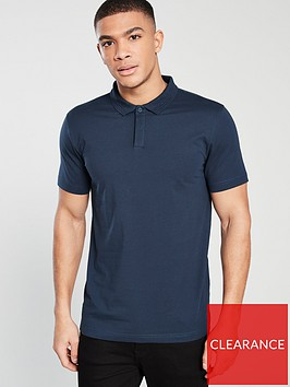 v-by-very-ss-jersey-polo
