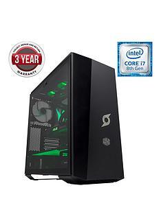 zoostorm-stormforce-prism-ray-tracer-intelreg-coretrade-i7-processor-16gb-ram-2tb-hard-drive-amp-512gb-ssd-desktop-pc-with-geforce-rtx-2080-ti-graphicsnbsp-call-of-duty-black-ops-4