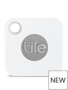 tile-mate-2018-bluetooth-tracker-1-pack