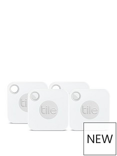 tile-mate-2018-bluetooth-tracker-4-pack