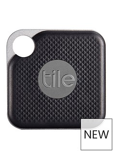 tile-pro-2018-bluetooth-tracker-1-pack