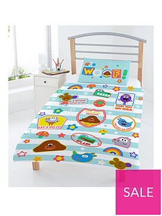 hey-duggee-woof-junior-duvet-cover-and-pillowcase-set