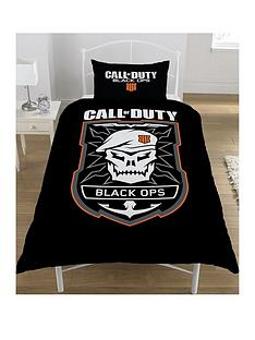call-of-duty-black-ops-duvet-cover-set