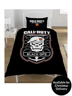 call-of-duty-black-ops-duvet-cover-set