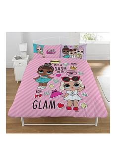 Childrens Bedding Shop Kids Bedding Verycouk