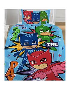 pj-masks-save-the-day-single-duvet-cover-set