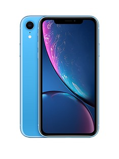 apple-iphone-xrnbsp64gbnbsp--blue